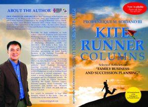 KiteRunner Cover FA